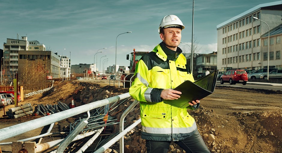 role of a highway design engineer 28 jobs  cambridgeshire county council are looking for highway project staff at all levels  of  leading local consultancy - civil engineer role - design of roads.