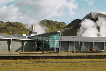 Hellisheidi geothermal power plant_01.jpg